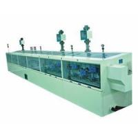 Buy cheap XL - 930 - t automatic ultrasonic cleaning machine from wholesalers