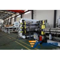 China Products PP, PE Thick Board Production Line wholesale