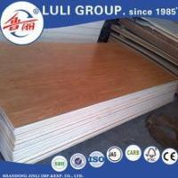 China Competitve price commercial plywood from manufacturer wholesale