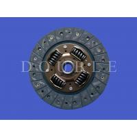 China Clutch Friction Plate wholesale