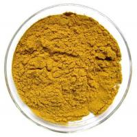 China Ferric DTPA wholesale
