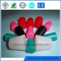 China High Quality Water Proof Silicone Plug wholesale
