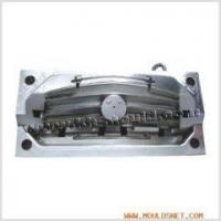 China grille mould wholesale