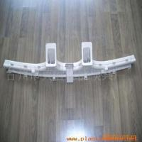 China Inner trim mould wholesale