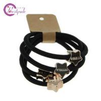 Buy cheap Adult Hair Ties from wholesalers