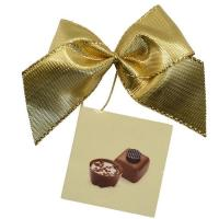Buy cheap Bows With Tags from wholesalers