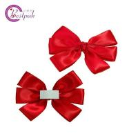 Buy cheap Bows With Adhesive Tape from wholesalers