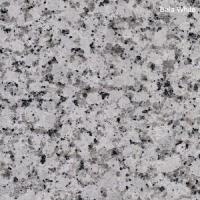 China White Granite Slabs Tiles and granite countertop Cut to Size on sale