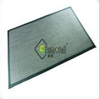 China Household items/tasteless door mat wholesale