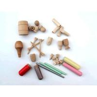 China Wooden Turnings wholesale