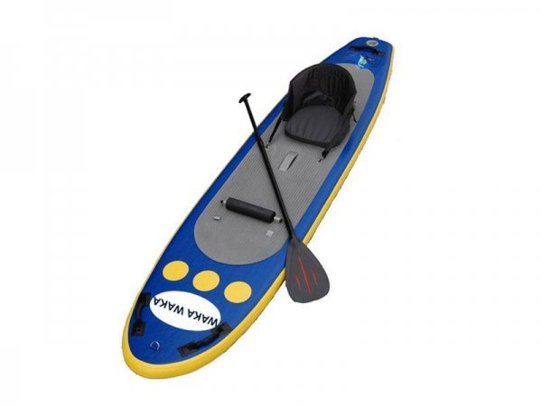 Quality 2015 most popular inflatable sup board for sale
