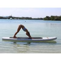 China Different size for your choose inflatable sup board wholesale