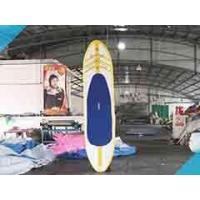 China good quality inflatable paddle board wholesale