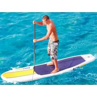 China est price customized size inflatable sup board wholesale