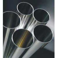 China ASTM A213 TP347H Stainless Steel Seamless Pipe wholesale