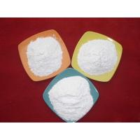 China Pseudoboehmite Alumina Powder on sale