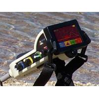 China Black Hawk - Metal Detector with Pulse Induction wholesale