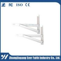 China Steel Framing System Competitive Price Window Mounting Bracket wholesale
