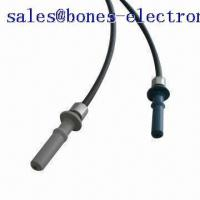 China POF Connectors Avago POF Cable Assembly wholesale