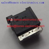 China POF Connectors TYCO 1-1394640-1 for POF MOST wholesale