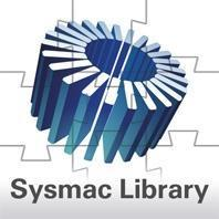 China NYP Sysmac Library SYSMAC-XR[][][] wholesale