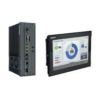 China NYP Industrial PC Platform NY-series IPC Machine Controller NY5[][]-1 wholesale