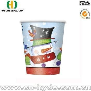 starbucks paper cups for sale The plastic mcdonald's cups used for mccafé frappés and polyethylene-coated paper cups used for its soft drinks, as well as the paper and plastic cups synonymous with starbucks coffees and.