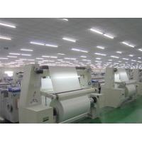 China Loom large package wholesale