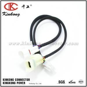 auto electrical wiring images.