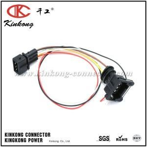 nissan wiring harness images