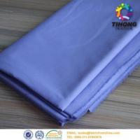 China New 65/35 polyester cotton blend fabric from hebei wholesale
