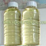China Soya Bean Oil Fatty Acid Fertilizer wholesale