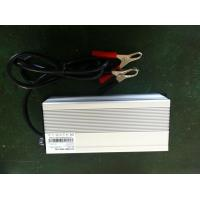 China SLA Battery Charger on sale