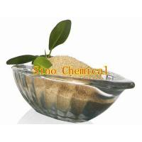 Buy cheap Detergent Chemicals Betaine from wholesalers