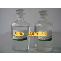Buy cheap Detergent Chemicals Lactic Acid from wholesalers