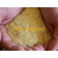 Buy cheap soybean meal from wholesalers
