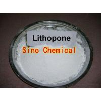 China Detergent Chemicals Lithopone wholesale