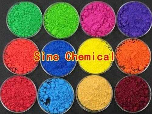 Quality Detergent Chemicals Iron Oxide Pigment for sale