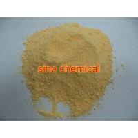 China Detergent Chemicals AC Blowing Agent wholesale
