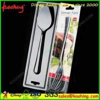 Blister Clamshell Plastic Packaging