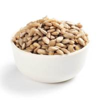 China Sunflower Seed Kernel,High quality and Healthy Seed,Nutrition Nuts,Best Supplier on sale