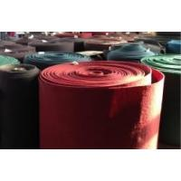 China Non-Woven Abrasive Rolls/Jumbo Rolls/Scouring Pads/Hand Pads wholesale