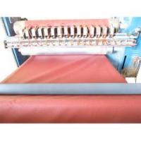 China Aluminum Oxide Flexible Coated Abrsive Grinding Cloth Shop Roll wholesale