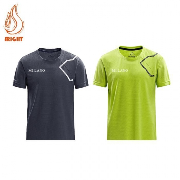 Fit dry shirt images for Custom dry fit polo shirts