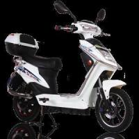 China 500W-800W Electric Bike electric scooters for girls ML-HD on sale
