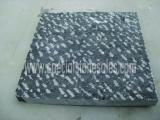 China Pineapple Surface Porcessing Of BBluestone Tiles For Bathroom on sale