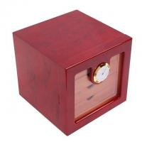 China Cigar cabinet CH-4001 wholesale