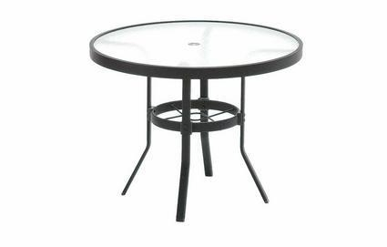 Trestle Tables further Plastic Canvas further 281334307946234944 likewise S Glass Coffee Tables also Dir Leisure Hobbies C ing Supplies C ing Mattress 34274. on acrylic coffee table