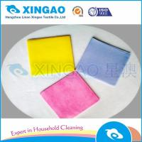 China cotton kitchen towel/dish cloth/tea wholesale