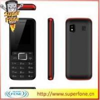China Cheap china small size 1.8 inch cell phone with 2G GSM quad band mobile phone on sale